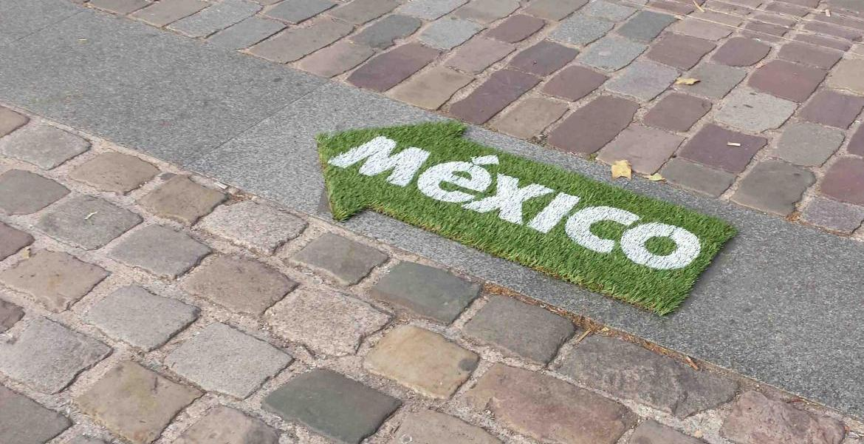 Green-Tag® street-Marketing