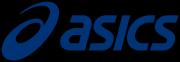 Logo asics clean-tag