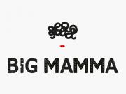 Logo Biig Mamma