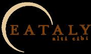 Logo eataly