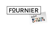 Fournier Opticien