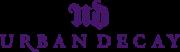 Logo urbandecay