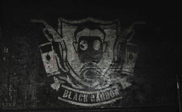 Clean-Tag black carbon