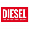 Logo DIESEL