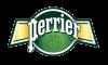 Logo Perrier