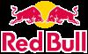redbull street-marketing