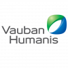 logo vauban humanis