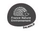 Logo FNE