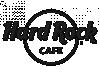 Logo Hard Rock café Clean-Tag®